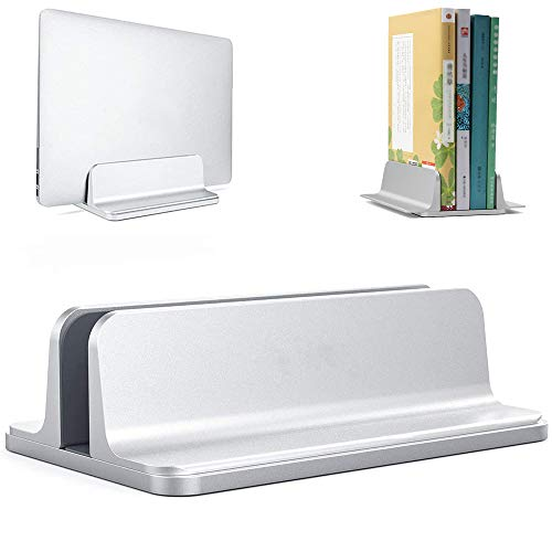 Laptop Stand Vertical Marca OurLeeme