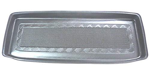 Premium Gummi Kofferraumwanne Fahrzeugspezifisch für - Jimny FJ ab 1998-2015