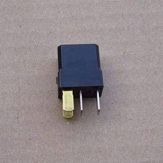 For NISSAN INFINITI #OEM IPDM ECM Recall Relay, (Pack of 1) 12VDC 284B7-CW29E 25230-79942 25230-79945