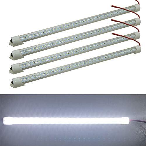 Top 10 Best 12 volt led lights