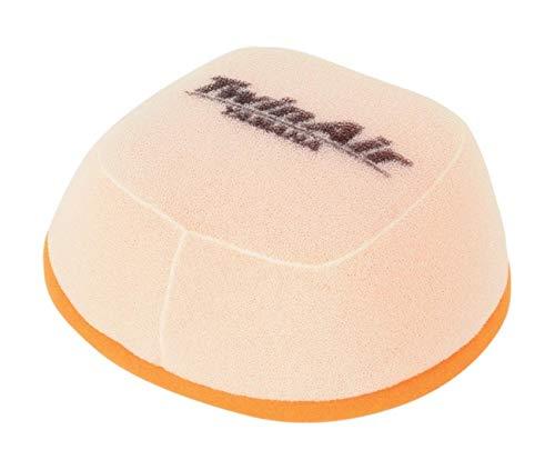 Compatible avec/Remplacement pour YFM 250 R RAPTOR- 08/14 - FILTRE A AIR TWIN AIR-152923