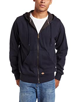 Best fleece lined jacket mens Reviews
