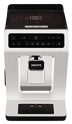 Krups EA891C - 2