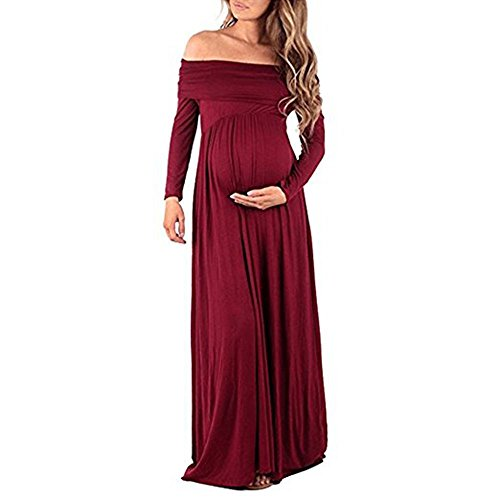 Lista de los 10 más vendidos para vestido con encaje largo