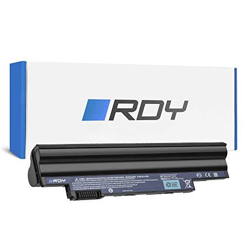 RDY Batteria AL10A31 AL10B31 AL10G31 per Acer Aspire One 522 722 D255 D257 D260 D270
