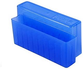 Best cartridge boxes reloading Reviews
