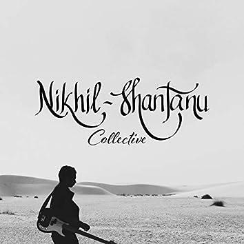 Nikhil-Shantanu Collective