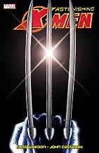 Astonishing X-Men By Joss Whedon & John Cassaday Ultimate Collection - Book 1