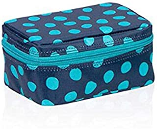 baubles and bracelets case thirty one