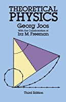Theoretical Physics (Dover Books on Physics)