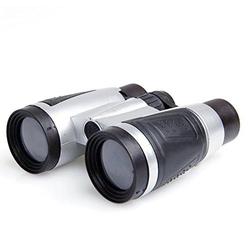 Freshsell dag nacht verrekijker telescoop zoom 6 x 30 vouwen outdoor reizen jacht wandelen