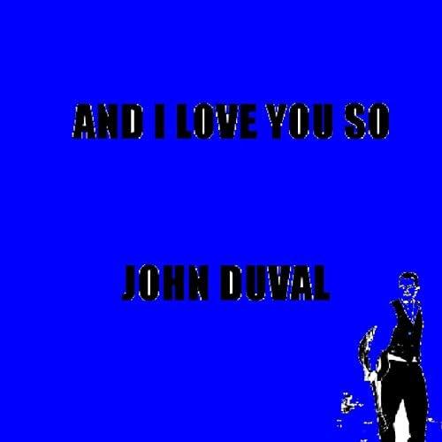 john duval