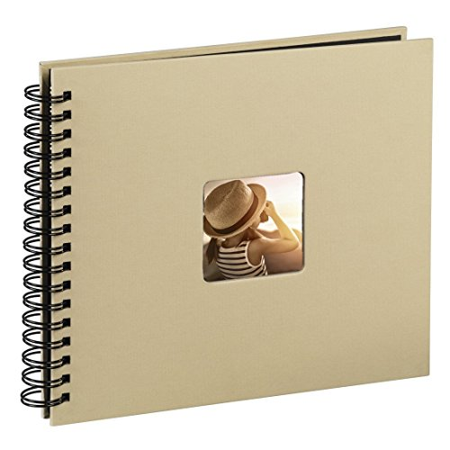Invero® Master Art Album photo 28 x 24 cm