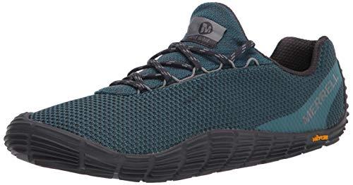 Merrell Mens Switch Glove Climbing Shoe, Dragonfly, 6 US thumbnail