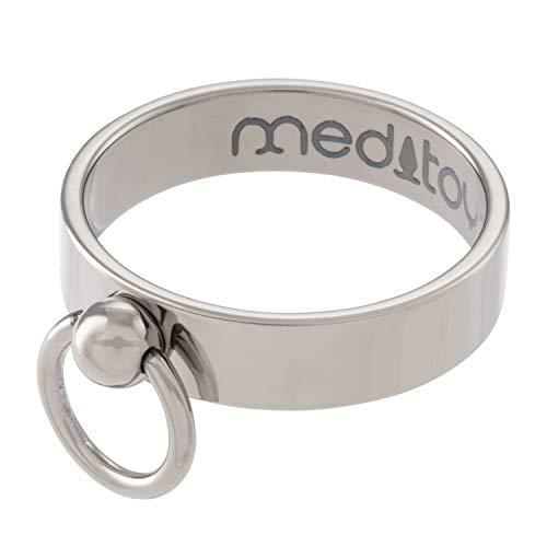 meditoys - 'Ring der O' - Kassische Ausführung