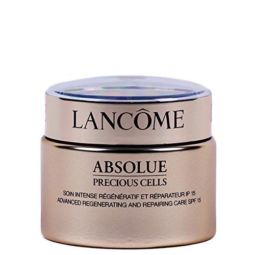 Lancôme Absolue Precious Cells Crème Jour, 50 ml