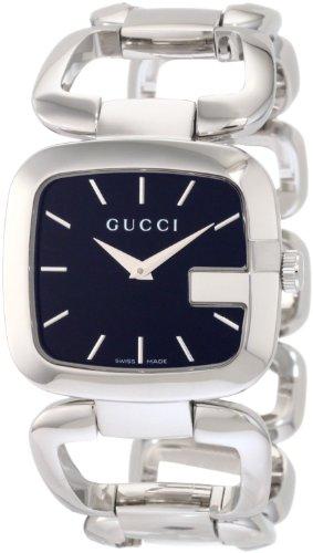 Gucci YA125407