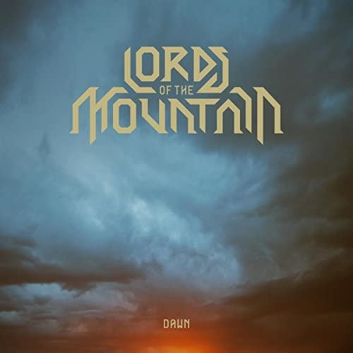 Lords of the Mountain