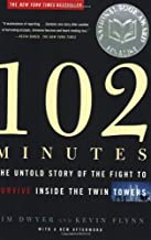 102 Minutes by Dwyer, Jim, Flynn, Kevin. (Times Books,2006) [Paperback]