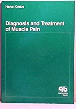 Diagnosis and Treatment of Muscle Pain