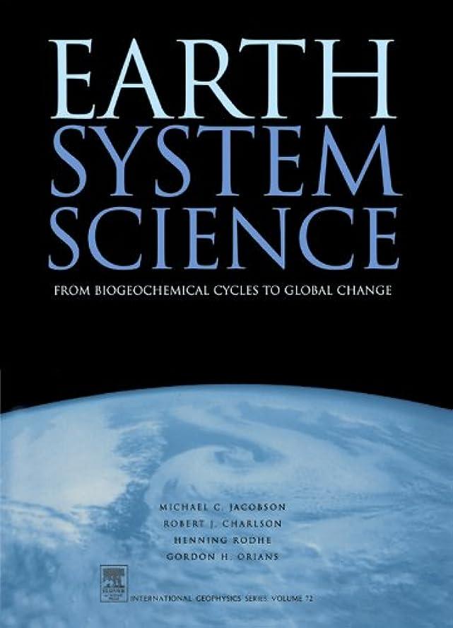 インスタントバイオリニストポスターEarth System Science: From Biogeochemical Cycles to Global Changes (International Geophysics Book 72) (English Edition)