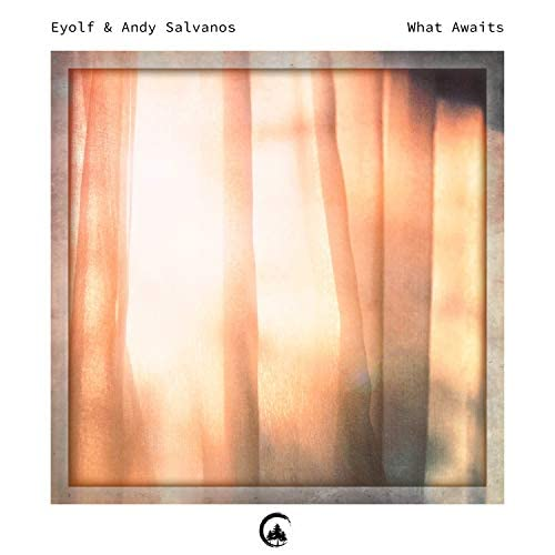 Eyolf & Andy Salvanos