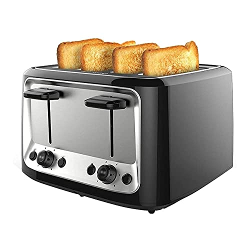 Toaster Toaster Home Appliances Brot...