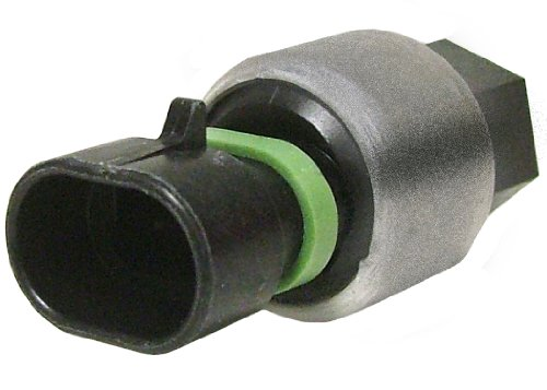 GM Genuine Parts 15-5615 Air Conditioning Clutch Cycling Switch