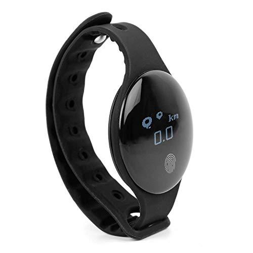 Horloge Mode Smart Armband Stappenteller Calorie Counter Fitness Activiteit Tracker voor De OnePlus 5T