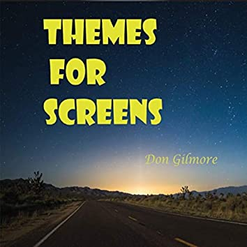Themes for Screens