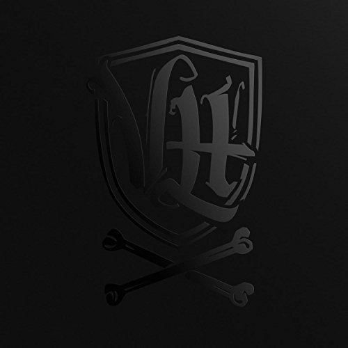 Vh (Ltd. Fanbox)