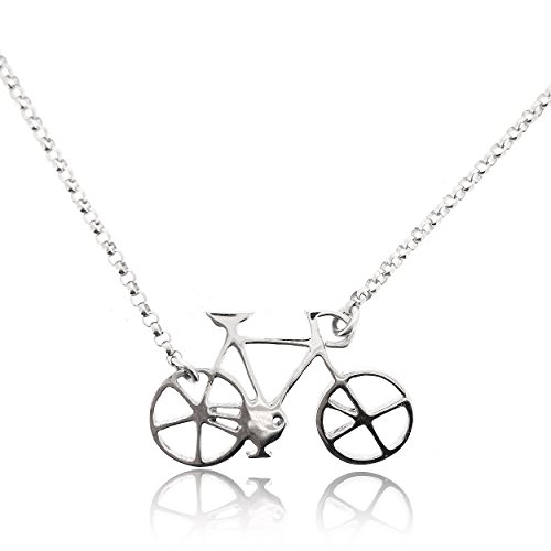 Sovats Collar Mujer Bicicleta