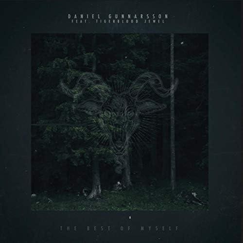 Daniel Gunnarsson feat. Tigerblood Jewel