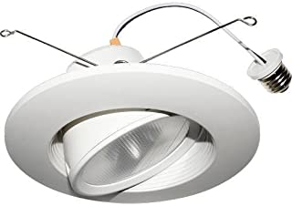 Best halo sloped ceiling recessed lighting Reviews