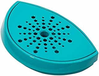 Replacement Drip Tray for Keurig 2.0 K200 K250 Brewing System (Turquoise)