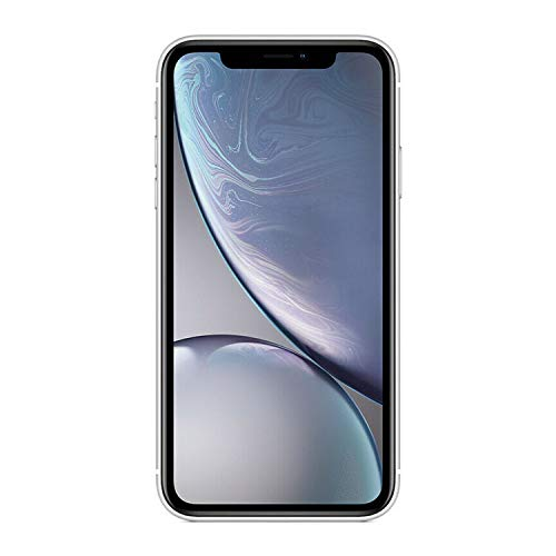 Tempting Verizon In Store Deals on Apple iPhone XR Series