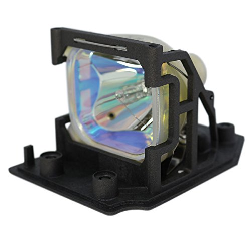 Aurabeam Professional Lámpara de Remplazo para Davis PowerBeam III con Carcasa (accionado por Philips)