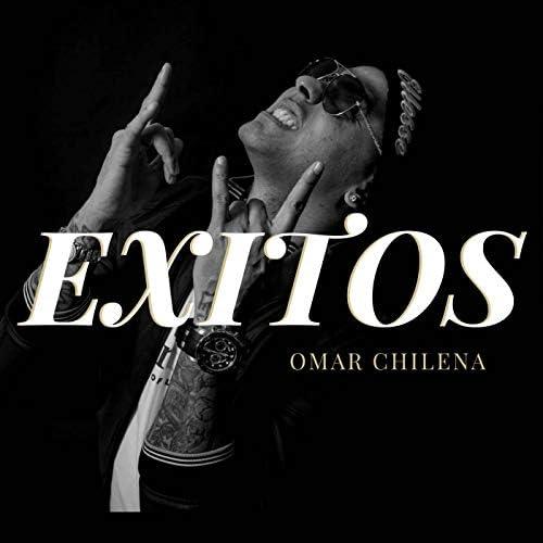 Omar Chilena