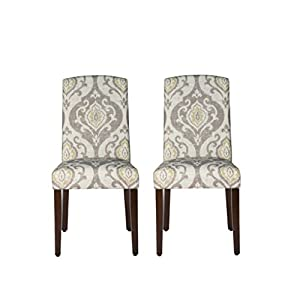 41VIi3s65CL._SS300_ Coastal Dining Accent Chairs & Beach Dining Accent Chairs