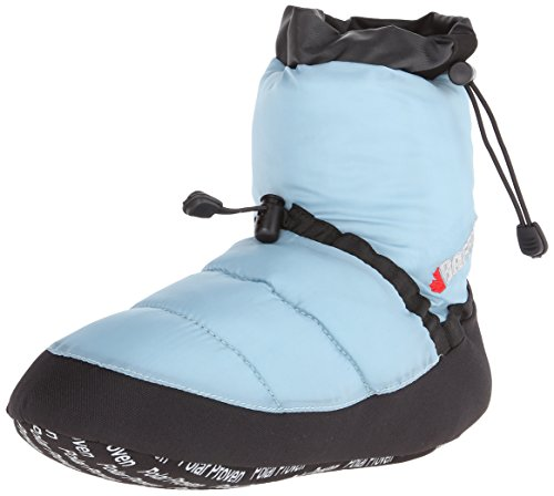 Baffin Base Camp Insulated Bootie,Dusk,X-Large