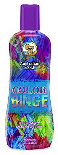 Australian Gold Color Binge 250 ml