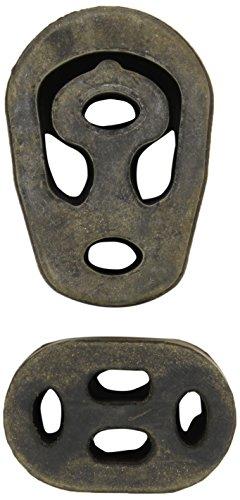 Bosal 094-032 Kit d'assemblage, silencieux