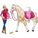 Barbie Justice League Wonder Woman Figure