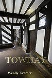 Towhay (English Edition)