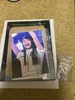 石森虹花(欅坂46) 限定フォトフレーム 「神の手×TOKYO IDOL FESTIVAL 2016