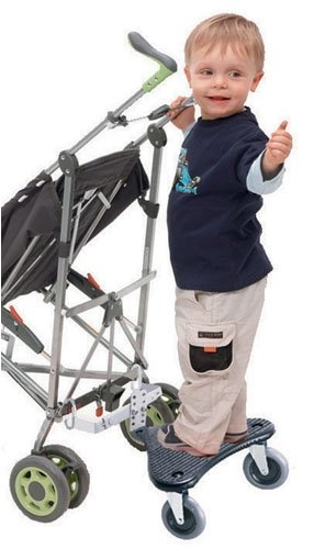 Bibi Stroller Board