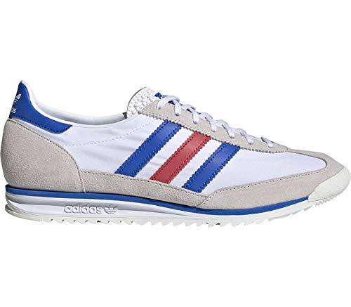 adidas Originals SL 72 - Zapatillas