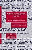 Especímenes tipográficos españoles: 023 (Biblioteca Litterae)...