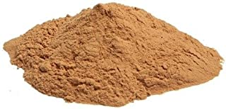 Wild Cracked Cell Wall Herbal Pine Pollen Extract 20:1 Powder 100grams