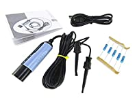 YJINGRUIモデム Hart モデム USBポート付き ハート送信機 USB モデム HART設備に適用 ESH232U